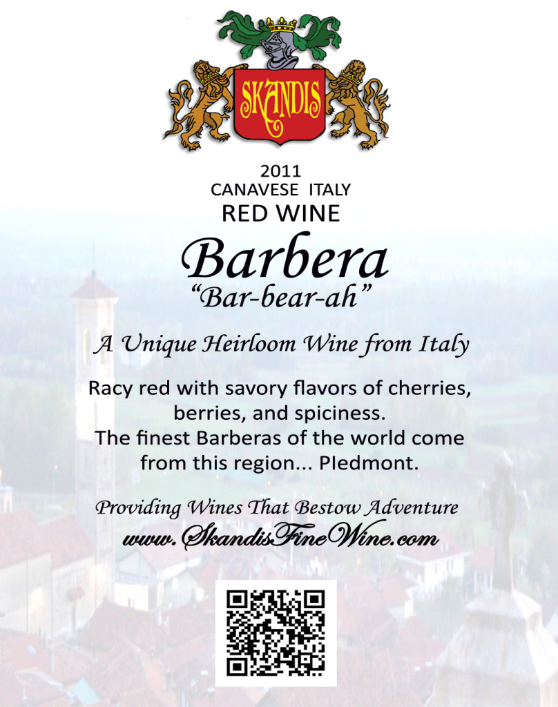 Barbera_Skandis_QR CODE_TTB copy_MOBILE
