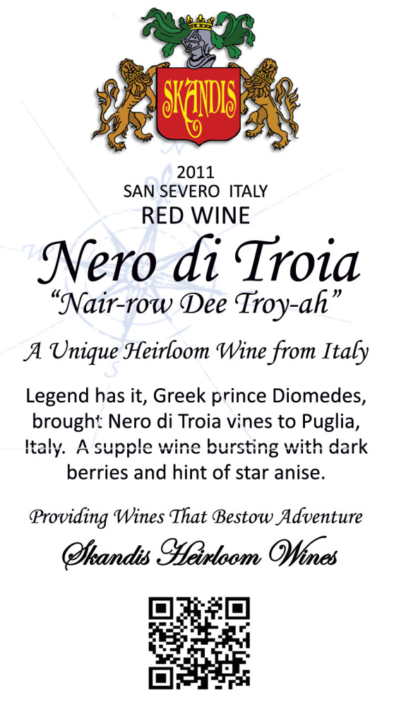 Nero di Troia_Mobile1