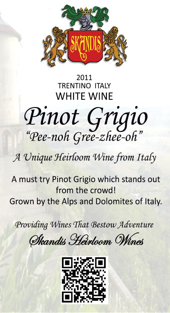 Pinot Grigio_Mobile1