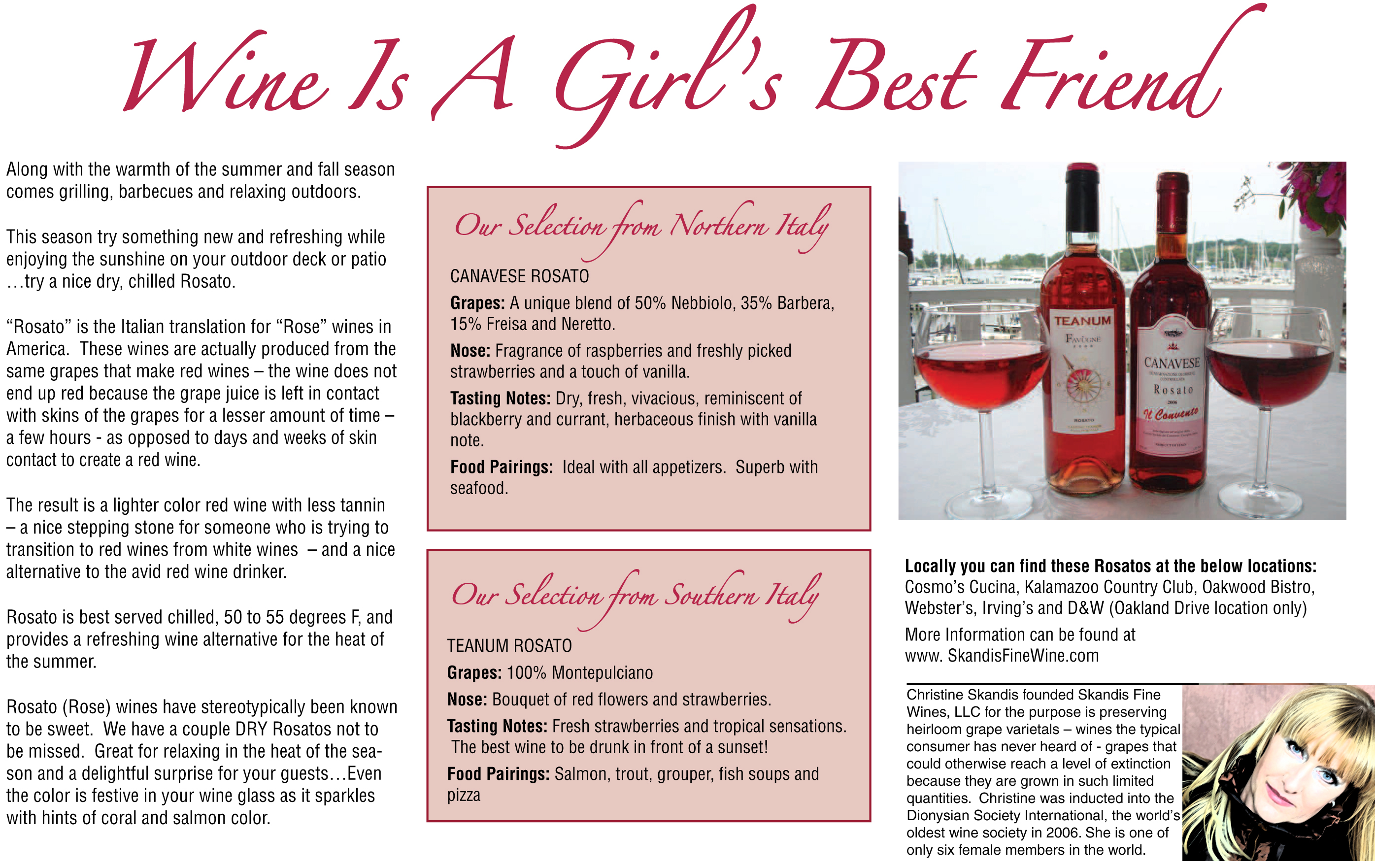 Skandis_Wine Is A Girl's Best Friend_2011 07_Rosato_new face