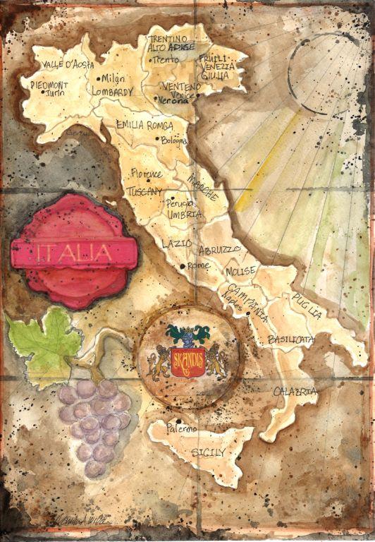 italianmaps_Italy_200kb