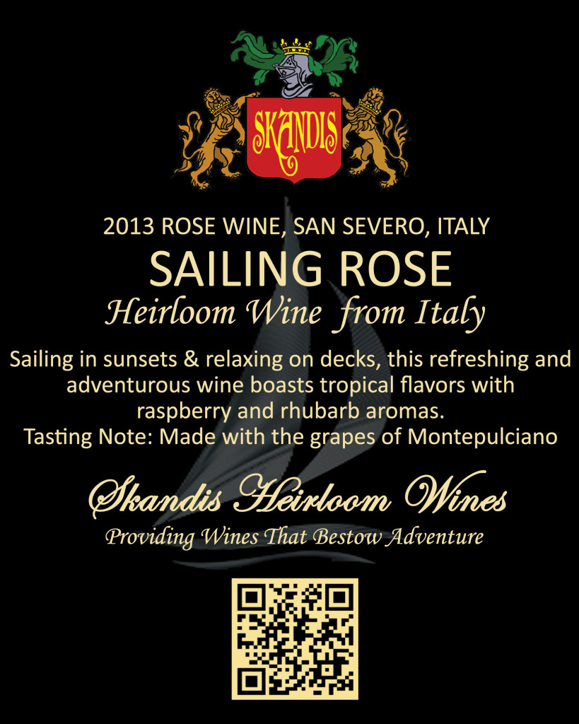 Sailing_Rose_Mobile1