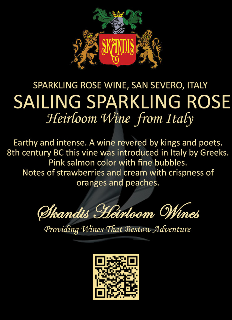 Sailing_Rose_Sparkling_Mobile1
