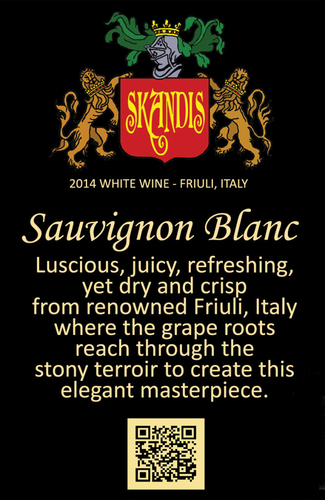 Sauvignon Blanc 4x333 mobile